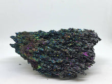 Rainbow Carborundum