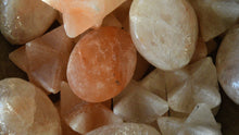Himalayan Pink Salt Bath Treatment