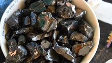 Large Elite Shungite - EMF Protection - 5 to 10 Gram Piece