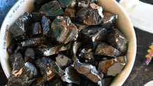 Elite Shungite - EMF Protection 3-5 Gram Piece