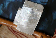Optical Calcite (Icelandic Spar)