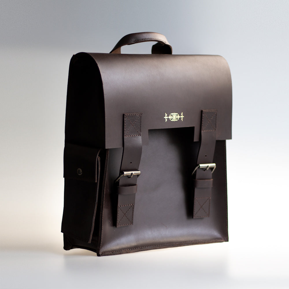 RUA BACKPACK