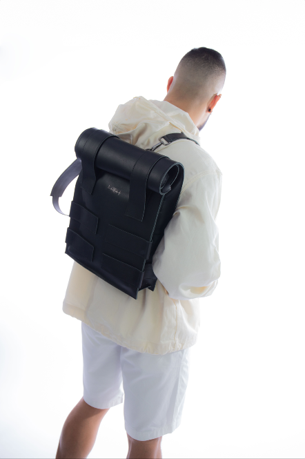 SANE BACKPACK