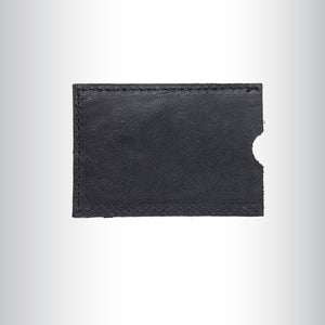 WARU CARD SLEEVE