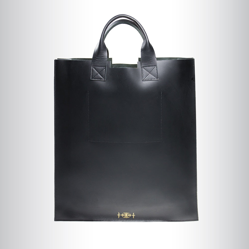 TORU SHOPPER