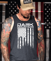 Patriot Tank - Dark Mountain