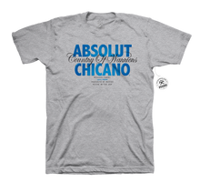 Absolut Chicano Tee