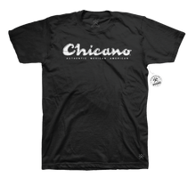 Chicano Campeon Tee