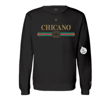 Chicano Ditto Crewneck Sweatshirt