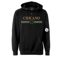 Chicano Ditto Hoodie