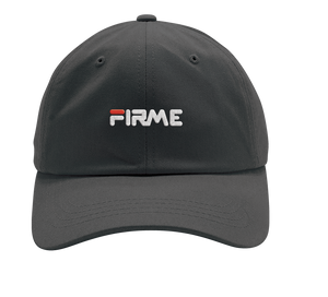 Firme Dad hat