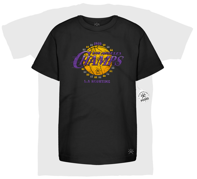 los angeles lakers. lakers, staple center. lakers win