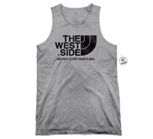 The West Side Tank Top