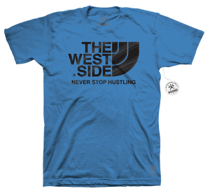 The West Side Tee