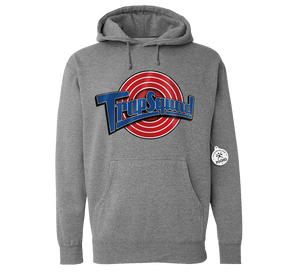 TrapSquad Hoodie