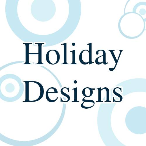 Holidays & Events