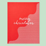 Holiday Card | Merry Christmas