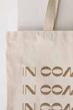 Tote | In Common