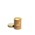 Soy Candle | Dusk | Sunset Collection