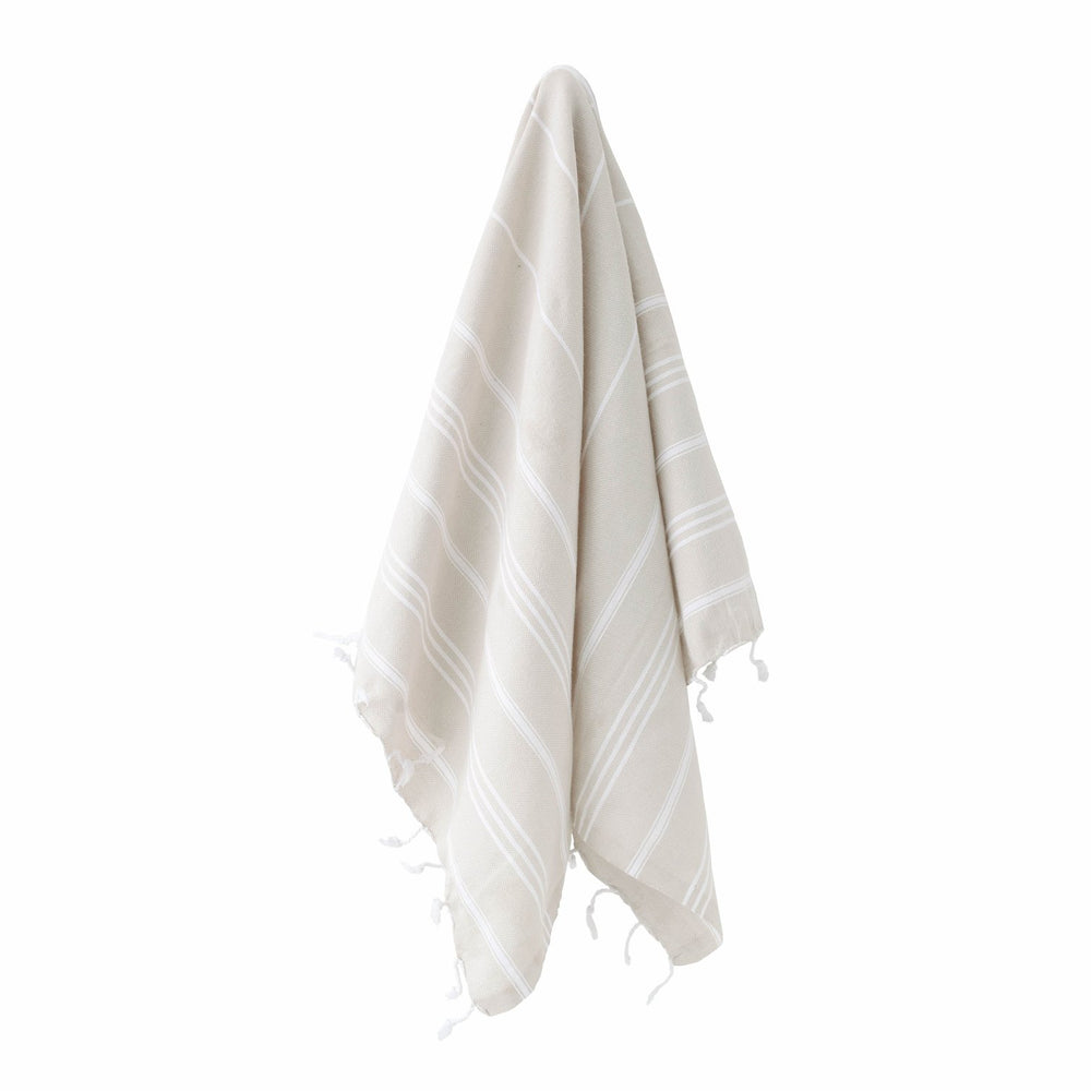 Hand Towel | Turkish