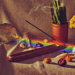 Incense Sticks | Sunbloom