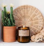 Soy Candle | Sunbloom