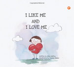 Book | I Like Me and I Love Me