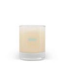Coconut Soy Candle MINI | VARA