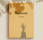 Poetry Book | Hanune