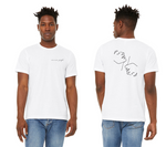 T Shirt | Common People