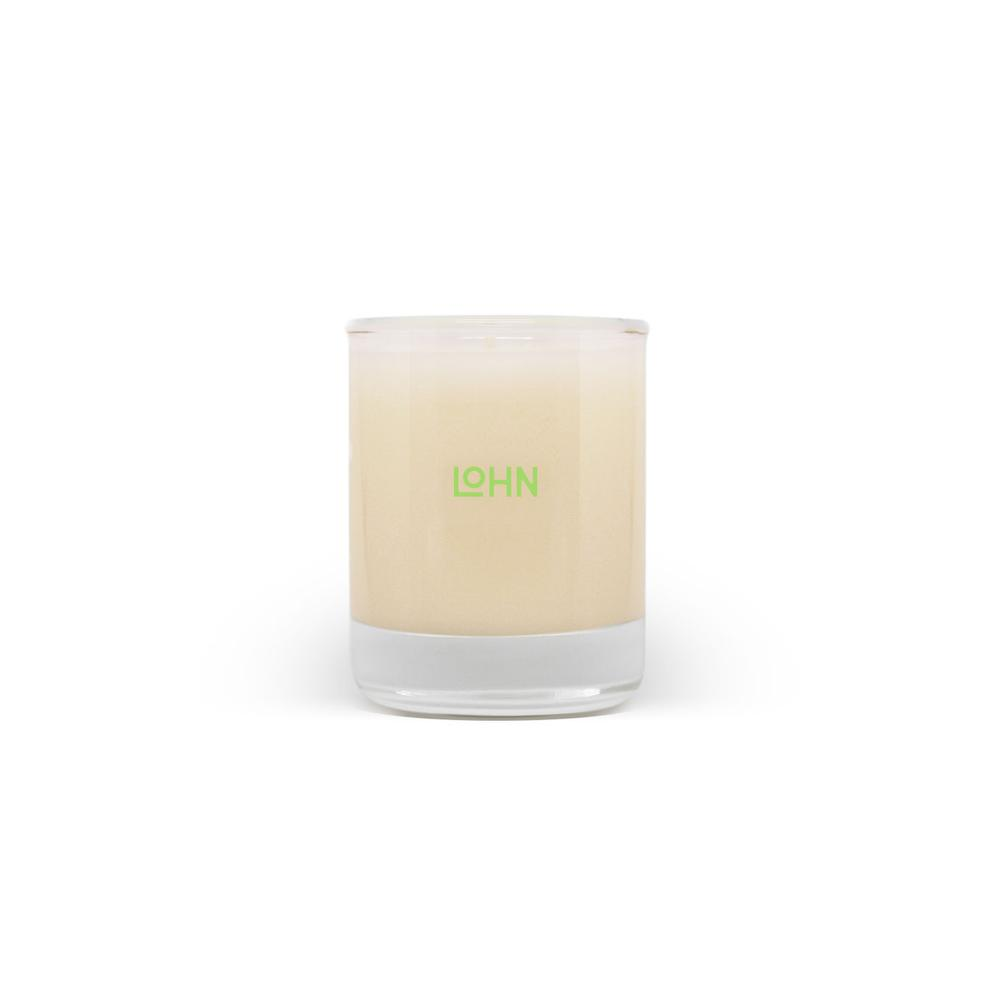Coconut Soy Candle MINI | ESEN