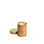Soy Candle | Swell | Sunset Collection