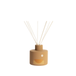 Sunset Reed Diffuser | Swell 3.75 OZ