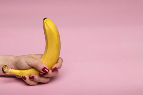 tips in giving a handjob