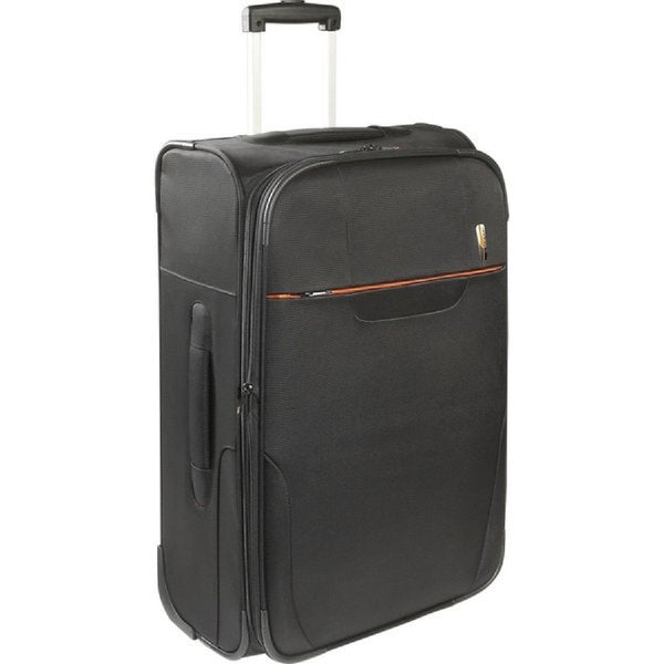 Antler Aeon Air Luggage 64cm