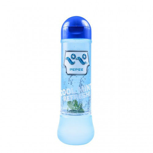 Pepee Cool Mint 360ml