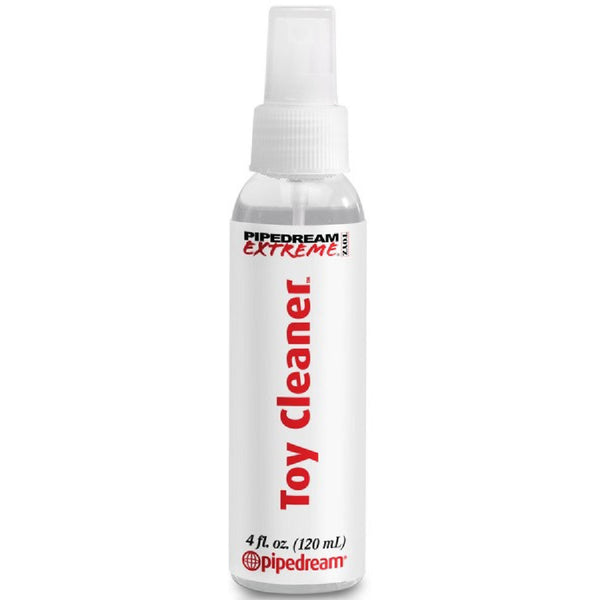 Toy Cleaner (120ml)