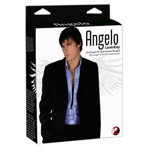 sex toy accessories you2toys angelo loverboy flesh