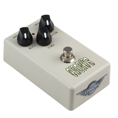 Crossfire Chorus Guitar Effects Pedal
