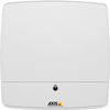 AXIS A1001 Network Door Controller - INTEGRA SOLUCIONES
