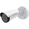 Network Camera - AXIS P1428-E - INTEGRA SOLUCIONES