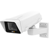 Network Camera - AXIS M1125-E - INTEGRA SOLUCIONES