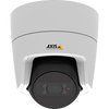 Network Camera - AXIS M3106-LVE - INTEGRA SOLUCIONES