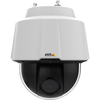 Network Camera - AXIS P5635-E MK II 60HZ - INTEGRA SOLUCIONES