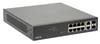 AXIS Network Switch´s PoE+