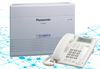 CENTRAL TELEFONICA KX-TES824MX PANASONIC