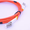 LC Fiber Optic Patch Cord
