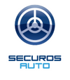 ISS SecurOS AUTO - Vehicle License Plate Number Recognition - Low Speed (per camera) Up to 40 km/h (25 mph). - INTEGRA SOLUCIONES