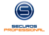 ISS SecurOS Professional - Camera license (per channel) - INTEGRA SOLUCIONES
