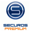 ISS SecurOS Premium- Camera license (per channel) - INTEGRA SOLUCIONES